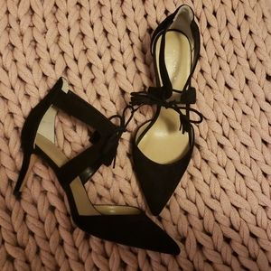 Ann Taylor Shoes Brand New Size 6.5